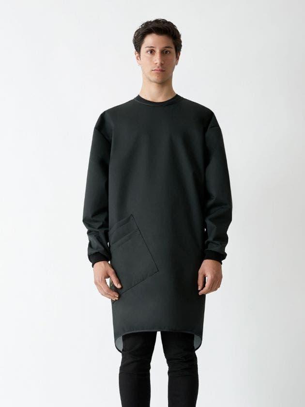 Pro 1- noir-S/M