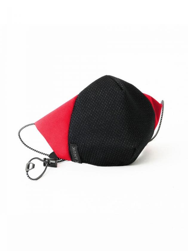 silver-thread-face-mask-adult-with-filter-red-s