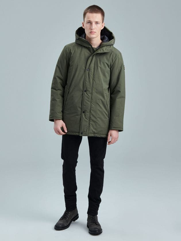 mont-royal-men-olive-XS