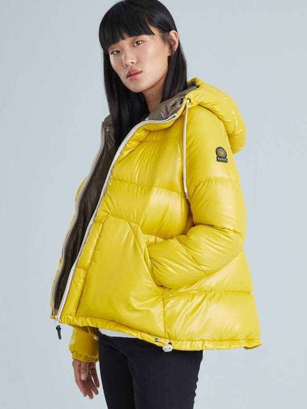 Stud-Yellow-XXS