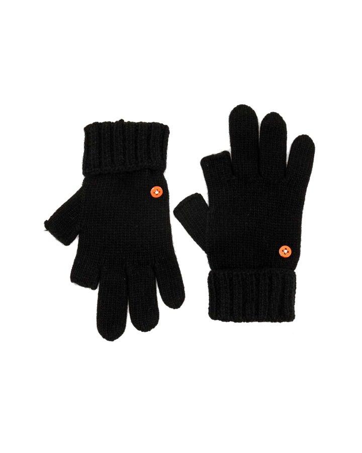 Gloves +O