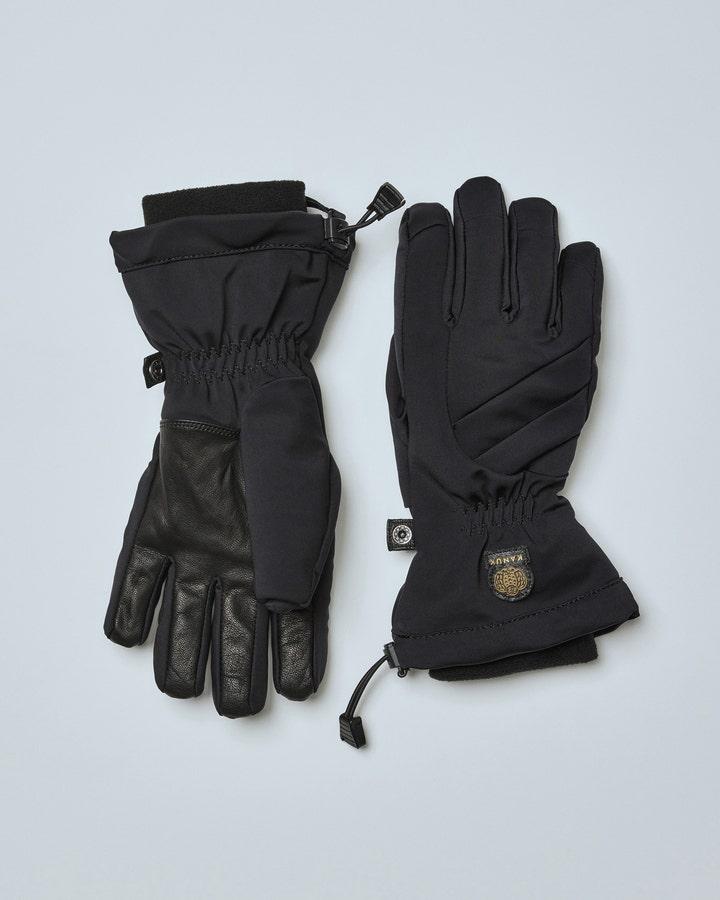 Gloves Zone